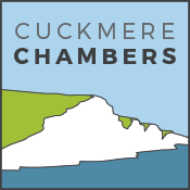 Specialised Tax Advice, Tax Planning & Tax Litigation | Cuckmere Chambers London Logo