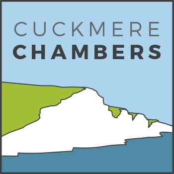 Specialised Tax Advice, Tax Planning & Tax Litigation | Cuckmere Chambers London Retina Logo